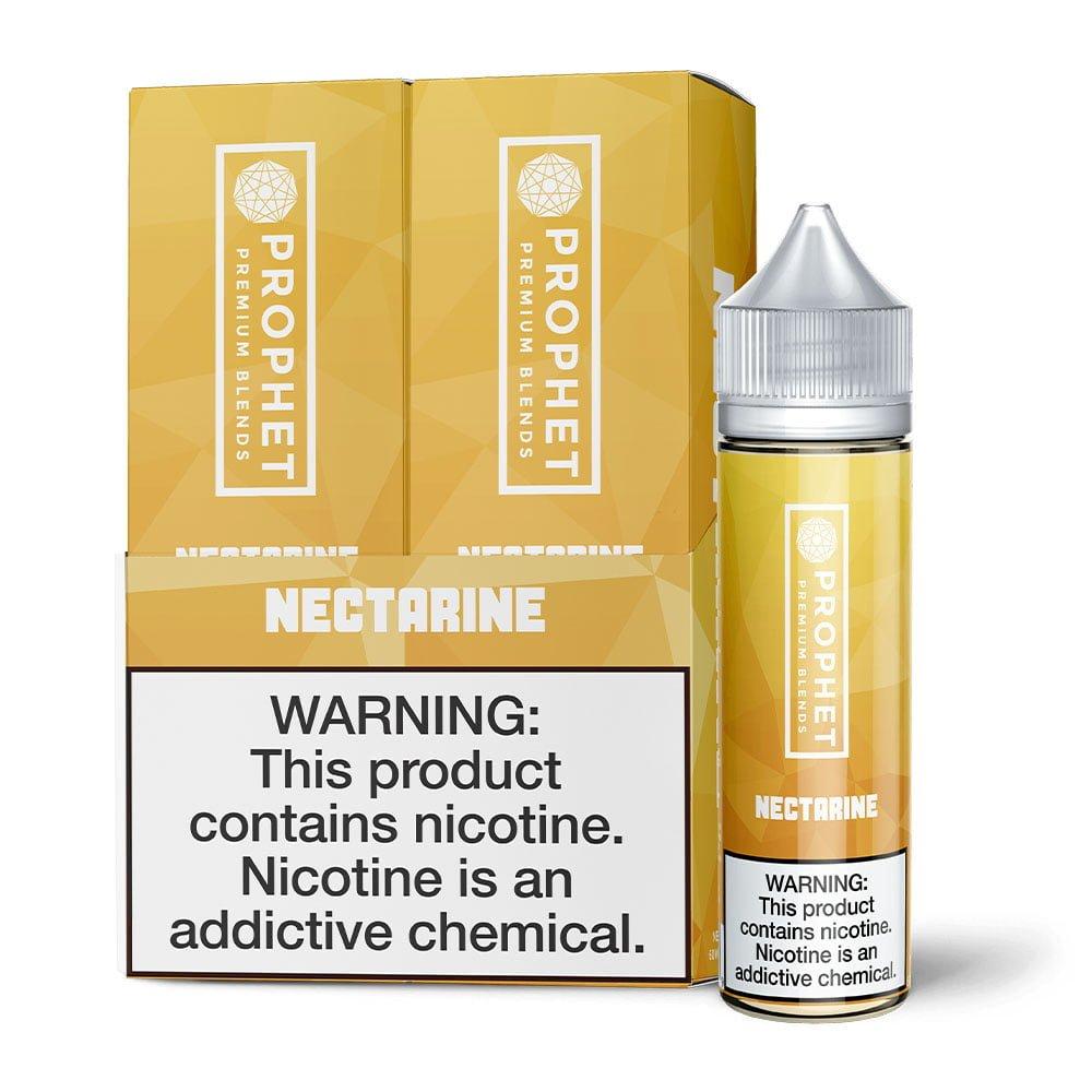 prophet-60ml-2boxbottle-nectarine.jpg